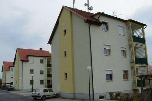 Wohnung in Heiligenkreuz im Lafnitztal