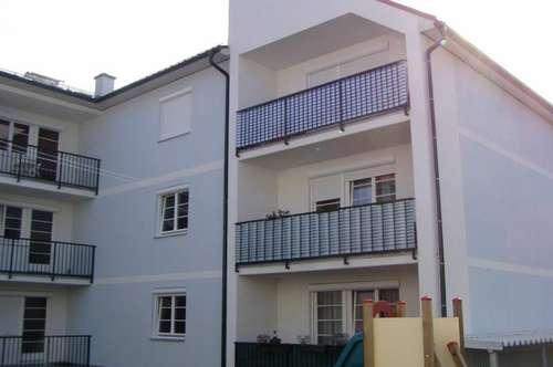 Wohnung in Neudörfl