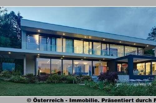Traum-Wohnsitz am Wörthersee - 2. Wohnsitz möglich– 1842