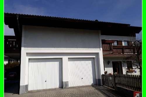 Top 4 - Famlienhaus - Landhaus 5 km von Salzburg - 1814