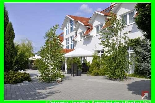 Spitzen Hotel in der Thermenregion - bis 250 Betten ausbaufähig - 1752