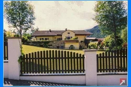 Exklusive Villa in St. Johann im Pongau - 1757