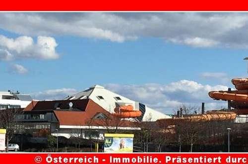 ...Lutzmannsburg-Sonnentherme: schöner, ausbaubarer Streckhof - 1753