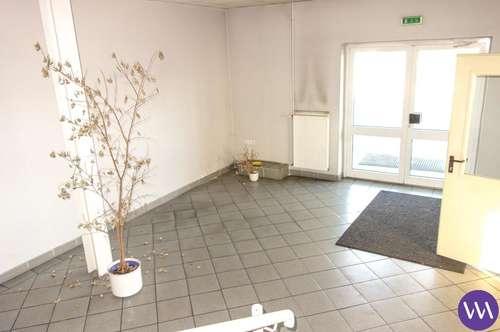 Bürofläche in Altenmarkt bei Fürstenfeld ...!