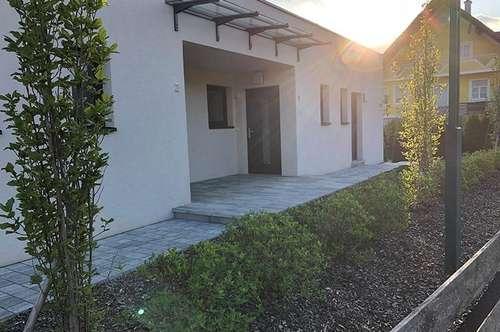 Schöne Neubauwohnung mit Terrasse in Jagerberg ...!