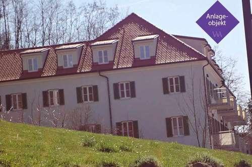 Zinshaus mit 15 gemütlichen Wohnungen auf großzügigem Grundstück!