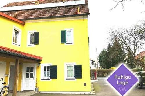 Nette Wohnung mit seperater Küche in Feldbach ...! *Ab Juli*