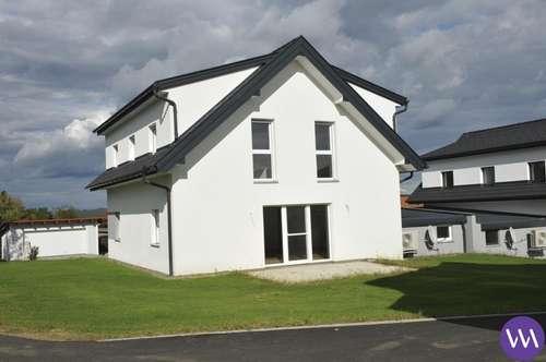 Stilvolles Mietshaus in ausgezeichneter Ruhelage in Fürstenfeld ...!