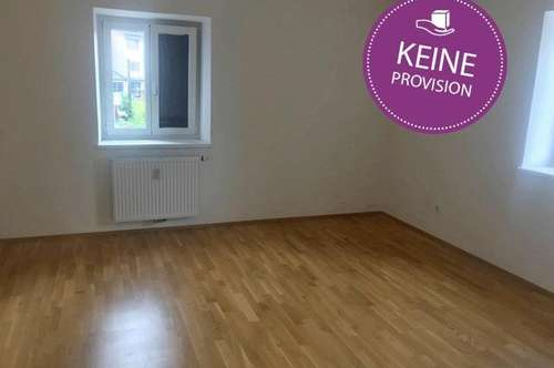3- Zimmer Wohnung in ruhiger Lage Fehrings ...!