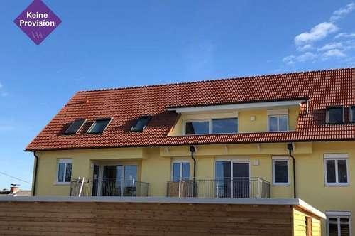 Keine Provision! Traumhafte Erstbezugswohnung mit Terrasse in Kalsdorf bei Graz ...!