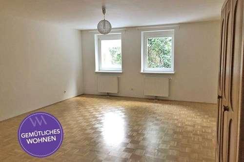 Gemütliche Wohnung in Graz Lend ...!