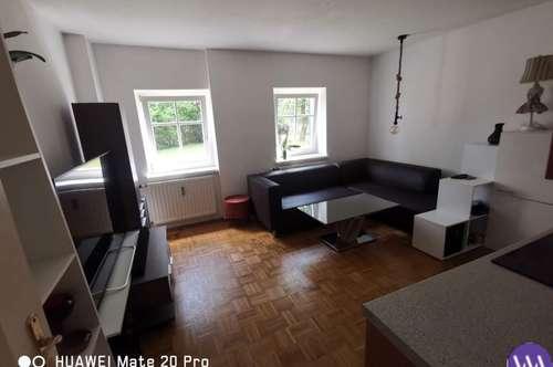 Erdgeschoss- Wohnung in sonniger Lage in Feldbach ...!