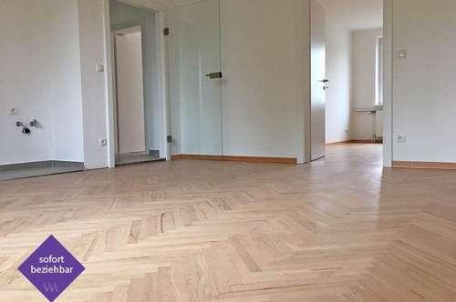 Eigentumswohnung in zentraler Ruhelage in Gleisdorf ...!