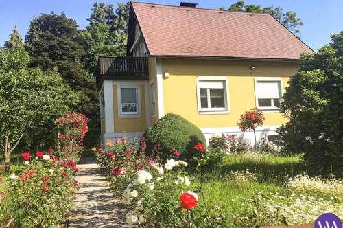 Moderne Mietwohnung mit Balkon in toller Lage in Graz-Gösting ...!