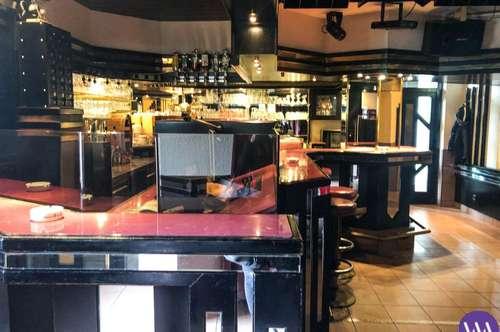 Nettes Café in Eichkögl ...!
