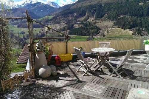 Leistbare Mietwohnung unweit von Innsbruck