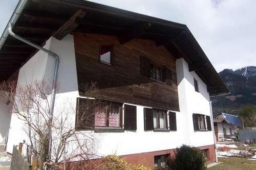 Gästehaus Irmgard sucht neue Bewohner
