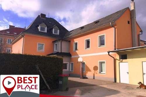Ertragshaus in guter Lage - St.Veit - neuer Preis