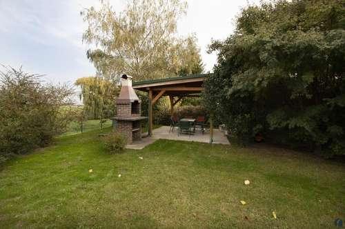 3-Zimmer Maisonette Wohnung mit Garten