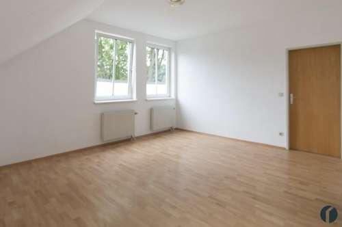 Top-Starter Wohnung mit zentraler Lage