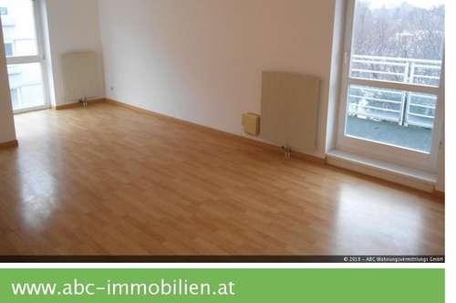 Balkonmiete, 2 Zimmer,Fernblick