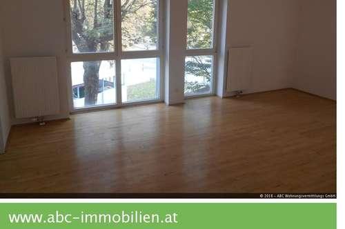 64m2 bezugsfertige 2 Zimmer Neubaumiete ,Grünblick