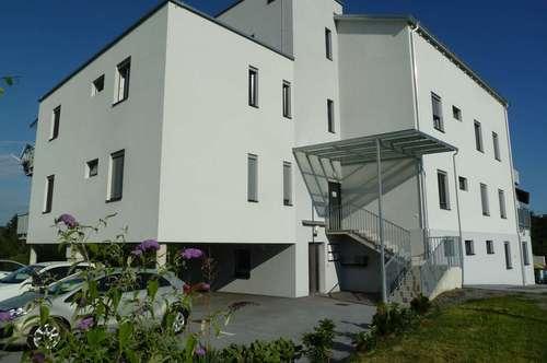 Schöne 3-Zimmer-Wohnung mit Terrasse in Laßnitzhöhe!