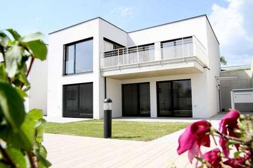 Top 2-Zimmer-Garten-Wohnung am Ruckerlberg - 8010 Graz!