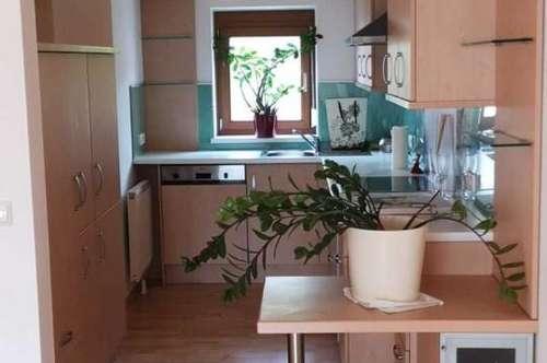 Charmante, unbefristete 78 m² Hauptmietwohnung (3 Zimmer) im Grünen - vom Eigentümer