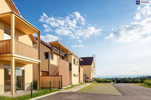 KOMMEN SIE VORBEI! Provisionsfrei! IHR Wohntraum mit Eigengarten und herrlicher Terrasse!
