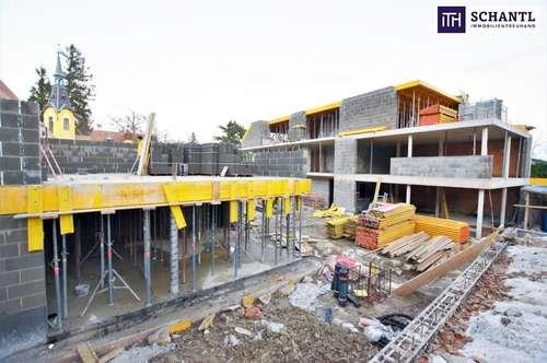 AUSSERGEWÖHNLICH LEBEN!!! Luxuriöses Neubauprojekt in exquisiter Ausstattung und top Materialien!!!