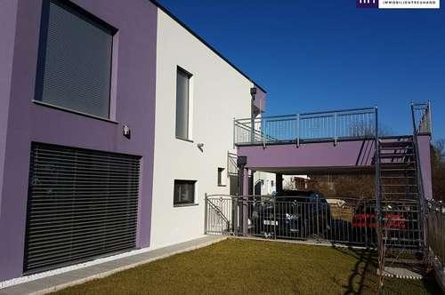 Mehrfamilienhaus in GRAZ-LIEBENAU zu verkaufen! Massiver Bau, 3 Wohneinheiten, gute Verkehrslage