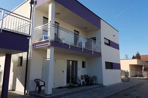 IHRE Familienwohnung in Graz-Liebenau mit Terrasse, Garten und Carports - HEIMKOMMEN - ABSCHALTEN - WOHLFÜHLEN!