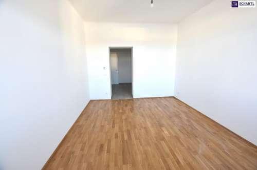 Optimal geplante Kleinwohnung. Hochwertig sanierte Wohnung mit viel Charme, Stil und Wohnkomfort!