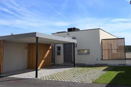 Traumhaftschöne Doppelhaushälfte am Plateau von Hart bei Graz! PROVISIONSFREI!