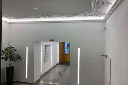 ITH TOP CHANCE in 1010 ! Edles Büro im Zentrum Wiens zur Miete + Hochfrequenzlage + Prestigeobjekt