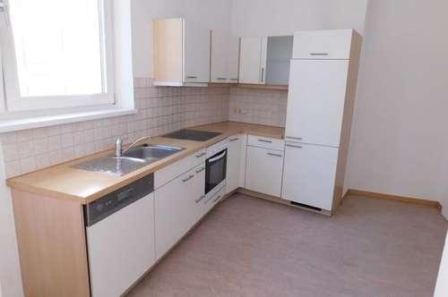 4 Zim. Wohnung im 1. OG mit 91,43m² im Zentrum von Bludenz! TOP 3