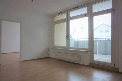 4 Zim. Wohnung im 2. OG mit 91,43m² im Zentrum von Bludenz! TOP 5