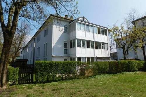 Tolle 4,5 Zimmerwohnung ca. 100m² über 2 Etagen mit Tiefgaragenplatz in Bregenz!