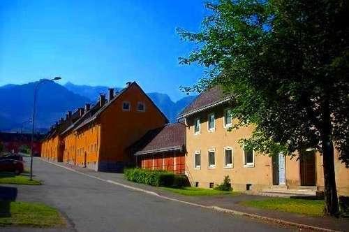 Leistbares, halbes Doppelhaushälfte für ein bis zwei Familien in Traumlage mit viel Platz - Mtl. Ab 415,- Rückzahlung!