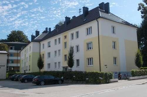 Single- oder Pärchen-Wohnung - großzügiger praktischer Schnitt - Toplage mit ausgezeichneter Infrastruktur! prov.frei!