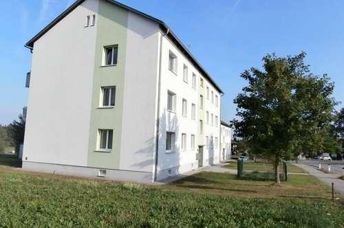 Topgelegenheit für Familien! Gemütliche Wohnung in herrlich ländlicher Ruhelage & dennoch nur 10 Minuten von Passau entfernt! Provisionsfrei!