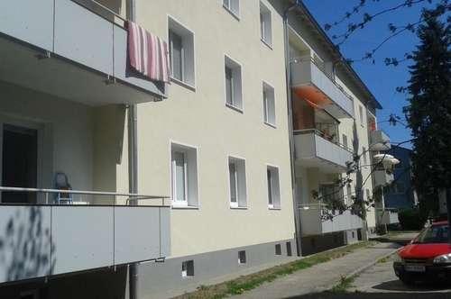 Großzügiger Familienwohn(t)raum mit 96 m² Entspanntes Wohnen direkt am wunderschönem Inn! 2 Kinderzimmer und toller Balkon! Provisionsfrei!