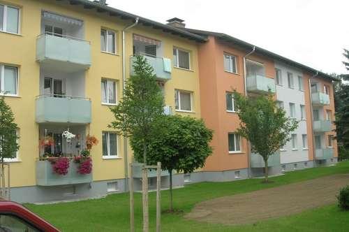 XL-Familienwohn(t)raum mit 3 Schlafzimmern und großem Balkon im wunderschönen Innviertel! Ausgezeichnetes Preis-Leistungs-Verhältnis! Provisionsfrei!