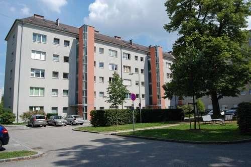 Modernes Wohnen in Toplage - ruhig und grün - zentrumsnah mit ausgezeichneter Infrastruktur und Verkehrsanbindung! Provisionsfrei!
