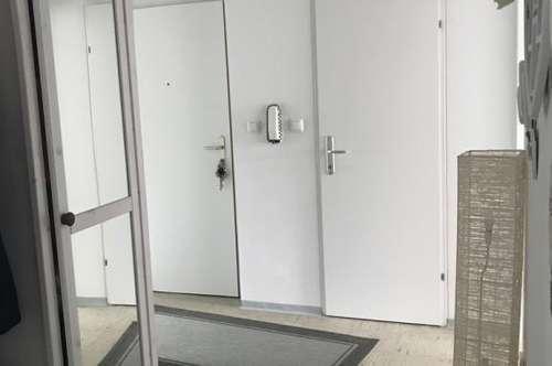 Schnell sein und leistbare 3-Raum-Wohnung mit Balkon in Toplage sichern! Nahe den Zentren Schärding u. Neuhaus - optimale Infrastruktur! Prov.-frei!