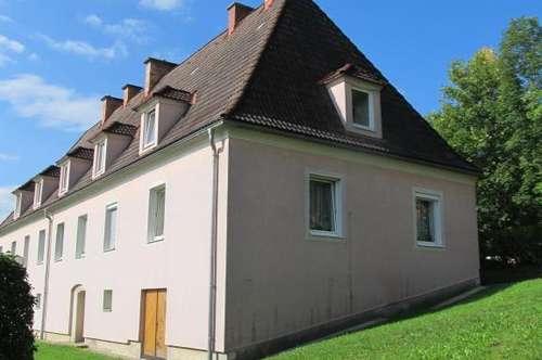 Helle, sanierte 51m² Wohnung in wunderschöner, sonniger  Aussichtslage - provisionsfrei!