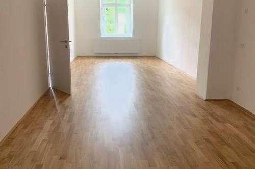 Exklusive und moderne Wohnung mit Altbau-Flair sichern! Profitieren Sie von einer garantiert einzigartigen Wohnqualität in einer Welser Toplage!