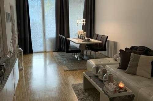 NEUBAU: XL-Wohntraum mit Loggia mit garantiert bestem Preis-/Leistungsverhältnis und dem unbezahlbaren Vorteil ausgewählter Nachbarschaft!