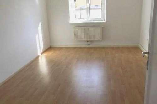 Charmantes Wohnen mit Blick ins Grüne! Ansprechende 3-Raum-Wohnung mit sehr schönem Schnitt in zentrumsnaher Toplage! Provisionsfrei!